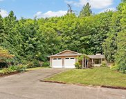 17065 35th Ave NE, Lake Forest Park image