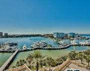 770 W Harbor Boulevard Unit #3G, Destin image