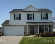 760 Tyro  Road, Lexington image
