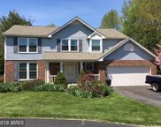 11012 COLONIAL GREEN COURT, Gaithersburg image