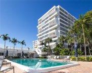 1160 N Federal Hwy Unit #719, Fort Lauderdale image