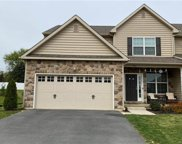 983 Spring White, Upper Macungie Township image