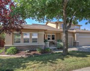 3805  Heather Court, Rocklin image