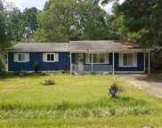 5041 Watergate Drive, Myrtle Beach image