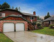 710 198th Place SE, Bothell image