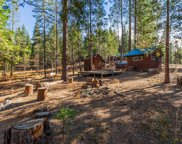 69 Lot, High Sierra Meadows, North Fork image