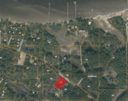 176 Coosaw River  Drive, Beaufort image