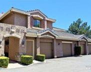900 South Meadows Unit 2723, Reno image