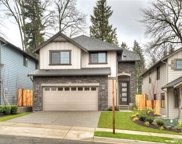 16802 1st Place W Unit 4, Bothell image
