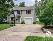 458 Toepfer Ave, Madison image