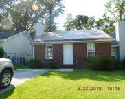 137 Brenda Drive, Jacksonville image