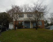 394 Valley Forge Road, King Of Prussia image