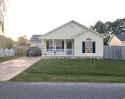 9864 Conifer Lane, Murrells Inlet image