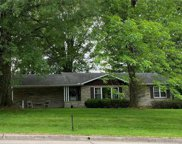 1649 Perryville  Road, Cape Girardeau image