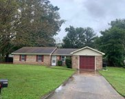 3308 Edinburgh Drive, North Central Virginia Beach image