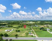 15457 State Highway 205, Terrell image