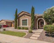 3034 S Bell Place, Chandler image