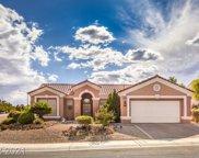 10301 Cogswell Avenue, Las Vegas image