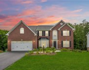 168 Sweetwater Dr, Sewickley image