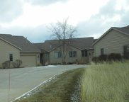 1496 W Harbour Towne Circle, Muskegon image