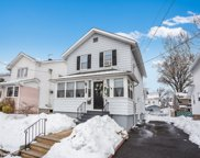 280 Centre St, Nutley Twp. image