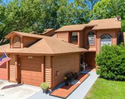 11428 SQUIRE WAY LN, Jacksonville image