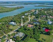 820 Caxambas Dr, Marco Island image