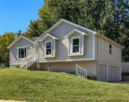 1312 NE Quail Walk Drive, Blue Springs image