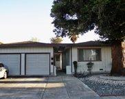 480-482 Bryan Ave, Sunnyvale image