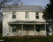 15025 DARNESTOWN ROAD, Germantown image