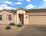 16712 E Melanie Drive, Scottsdale image