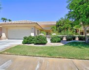 78382 Yucca Blossom Drive, Palm Desert image