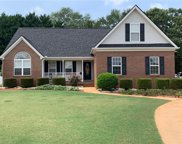 207 Peppercorn Way, Easley image
