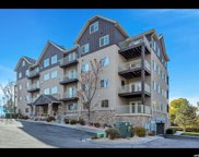 5012 S Timber Way E Unit 205, Holladay image
