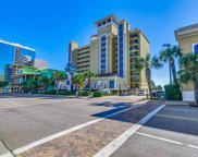 1200 N Ocean Blvd. Unit 505, Myrtle Beach image