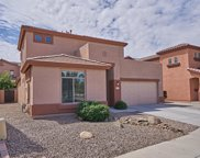 2681 E Le Grand Loop, Chandler image