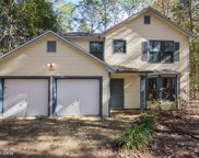 8121 Holly Ridge Trail, Tallahassee image