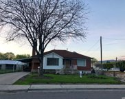 848 W Lucy Ave S, Salt Lake City image