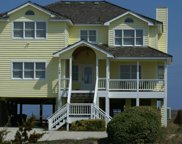 108 E Sun Dancer Court, Nags Head image