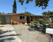 660     Beach Street, Costa Mesa image