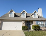 822 Speedway Woods  Drive, Indianapolis image
