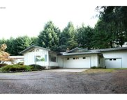 37871 WORTH  RD, Springfield image