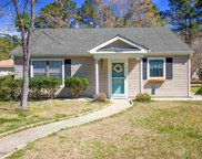 6602 Eagle Crescent, Myrtle Beach image