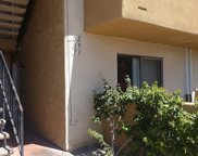 32200 Cathedral Canyon Drive Unit 73, Cathedral City image