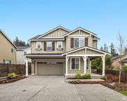 4402 225th Place SE, Bothell image