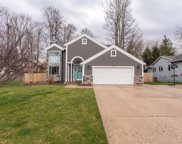8686 Woodhaven Drive Sw, Byron Center image