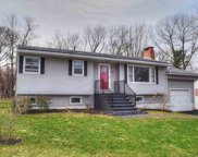 75 Lakeview Drive, Shelburne image