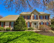 1125 Deer Run, Upper Macungie Township image