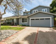 2731 Diericx Dr, Mountain View image