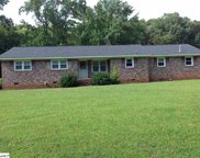 163 Longleaf Road, Clinton image